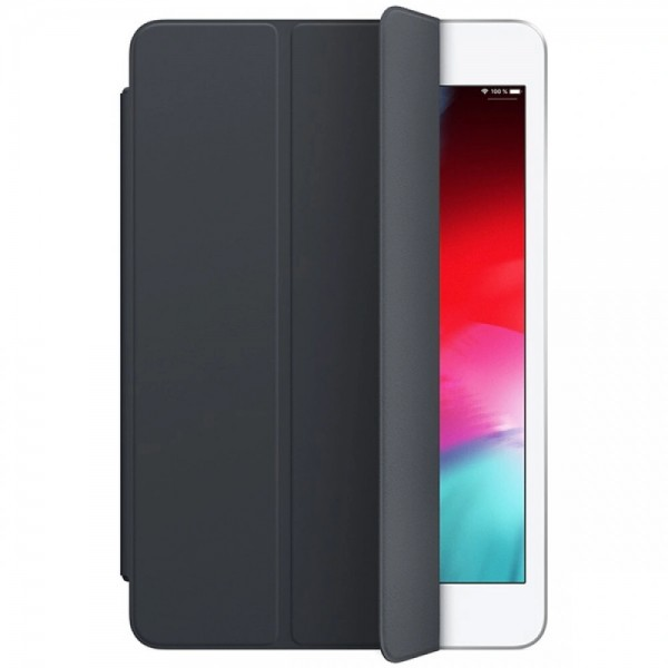 Смарт-кейс iPad Air 10.5 черный