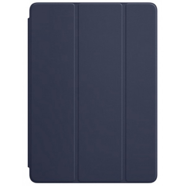 Смарт-кейс iPad Air темно-синий