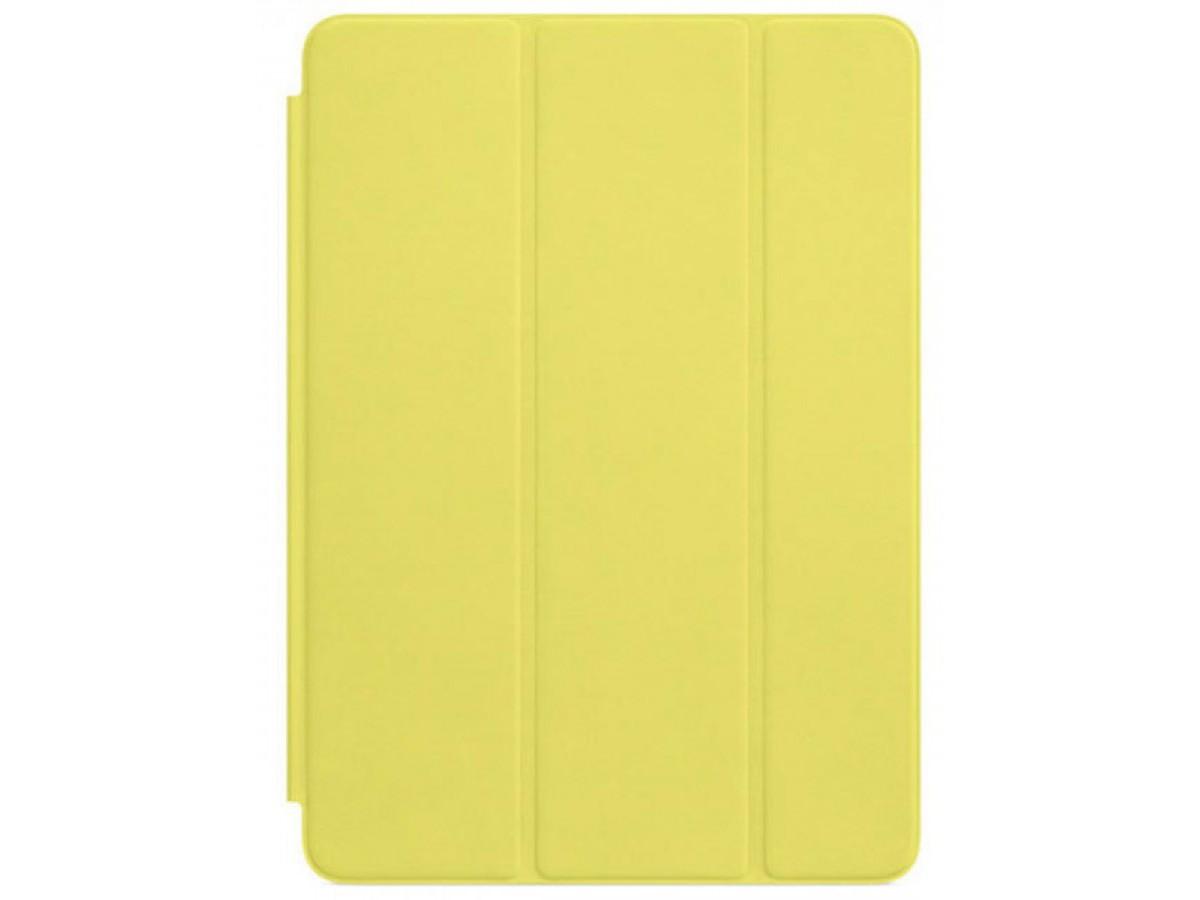 Смарт-кейс iPad Air желтый в Тюмени