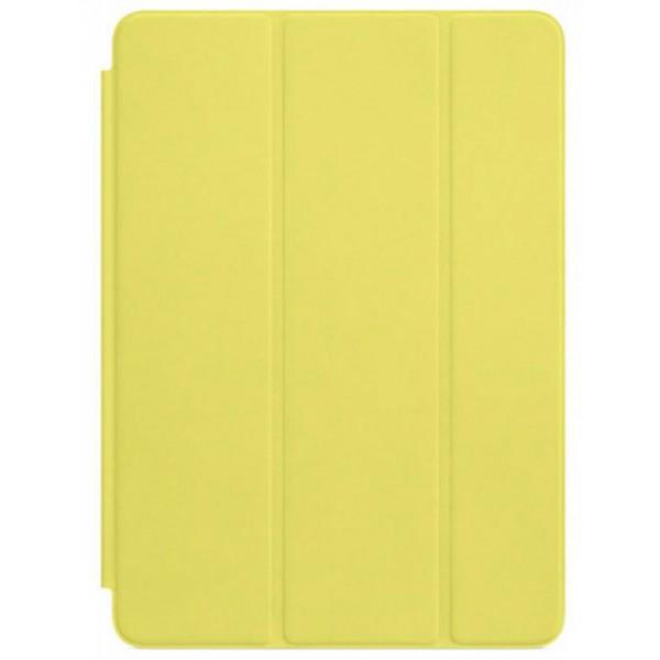 Смарт-кейс iPad Air желтый