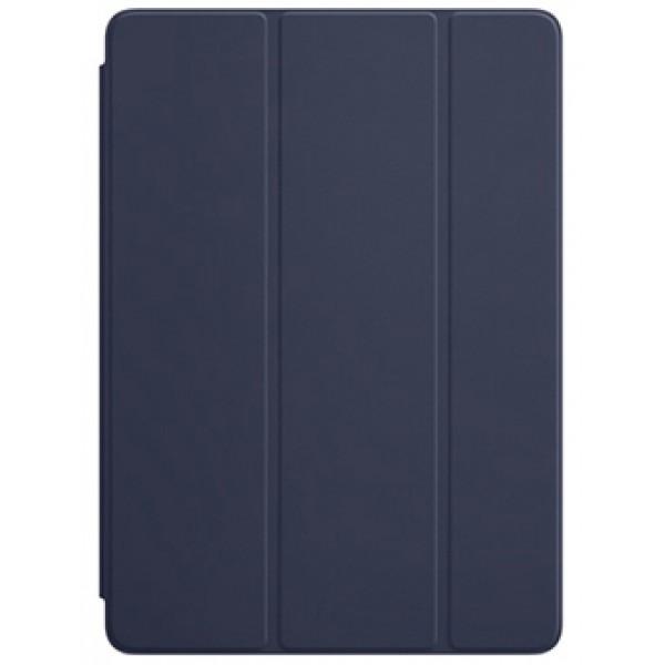 Смарт-кейс iPad (2018) темно-синий