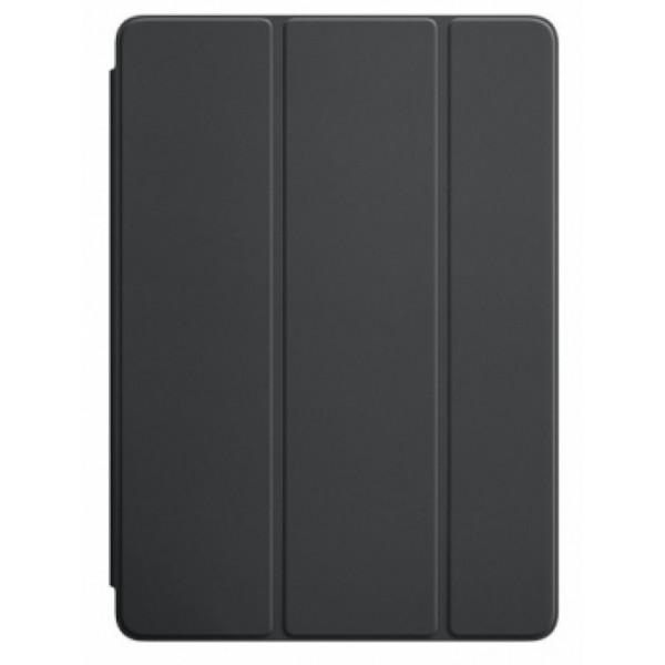 Смарт-кейс iPad Pro 10.5 черный