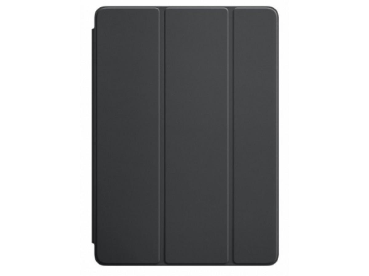 Смарт-кейс iPad Pro 11 черный в Тюмени