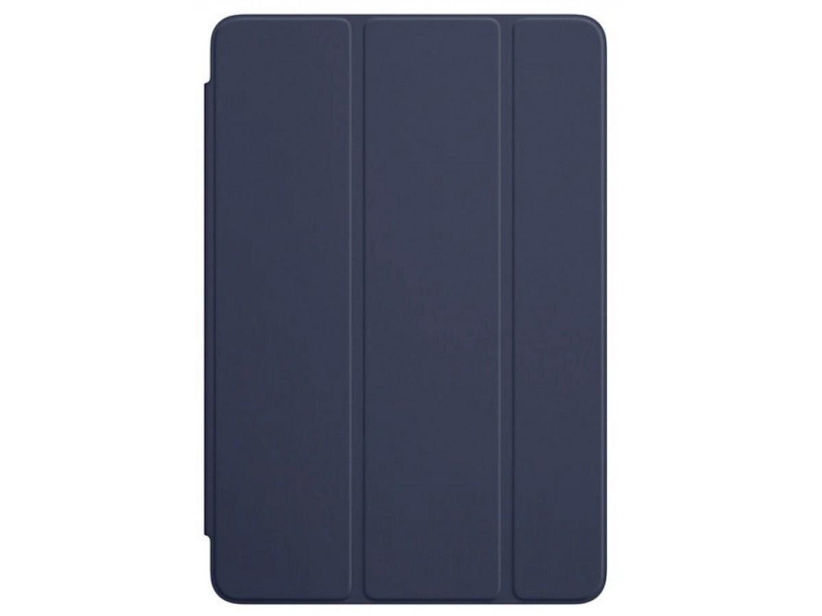 Смарт-кейс iPad Pro 11 (2020) темно-синий в Тюмени