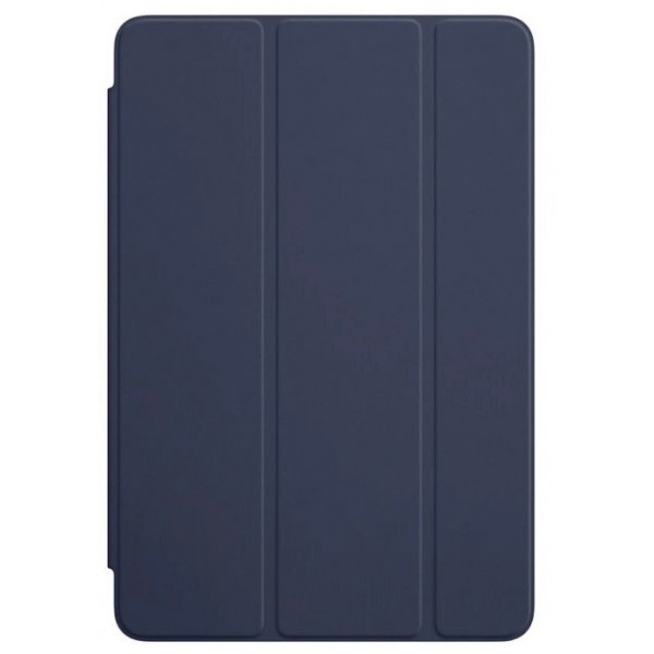 Смарт-кейс iPad Pro 11 (2020) темно-синий