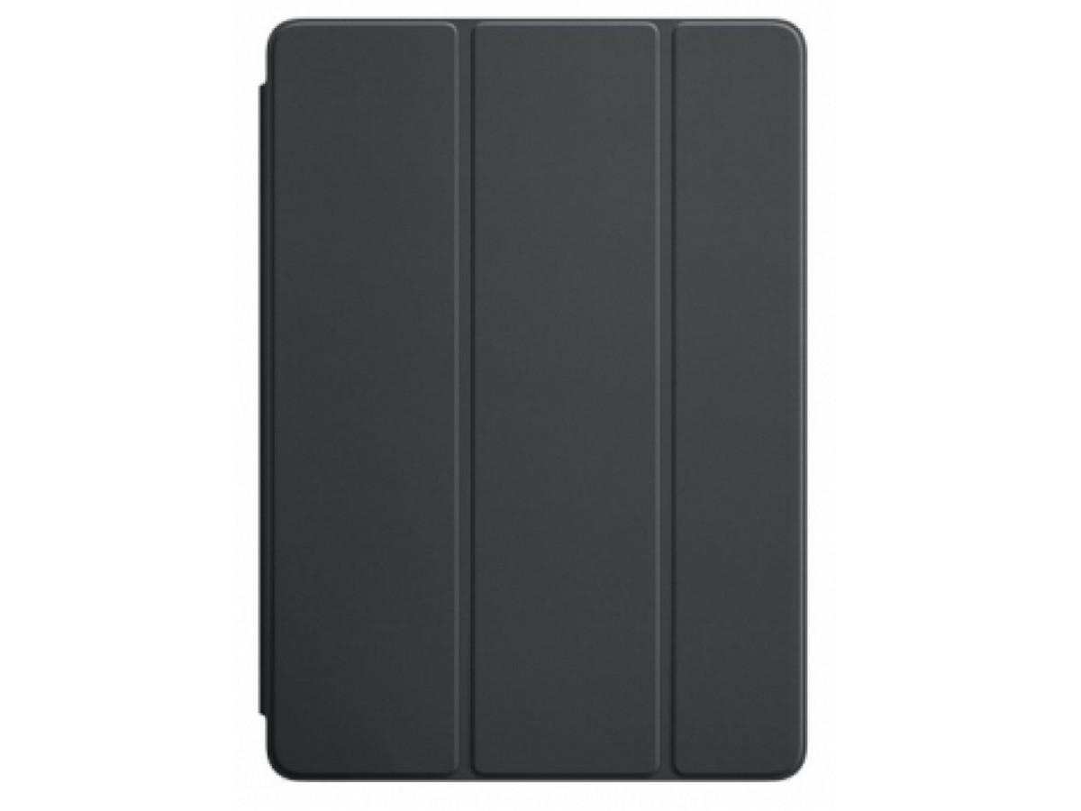Смарт-кейс iPad Pro 12.9 черный (2020) в Тюмени