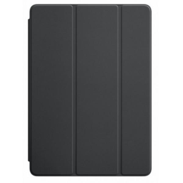 Смарт-кейс iPad Pro 12.9 черный (2020)