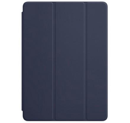 Смарт-кейс iPad mini 1/2/3 темно синий