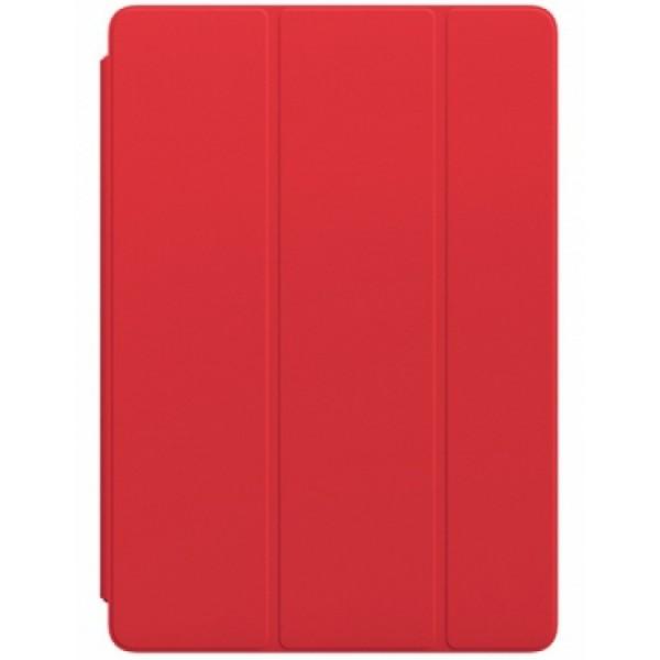 Смарт-кейс iPad mini 4 красный