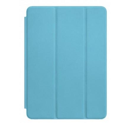 Смарт-кейс iPad mini 5 голубой