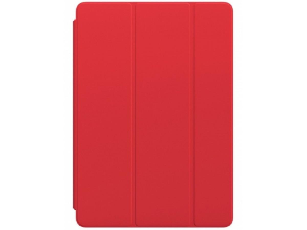 Смарт-кейс iPad mini 5 красный в Тюмени