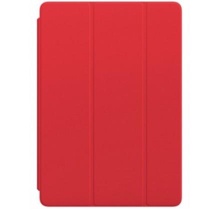 Смарт-кейс iPad mini 5 красный