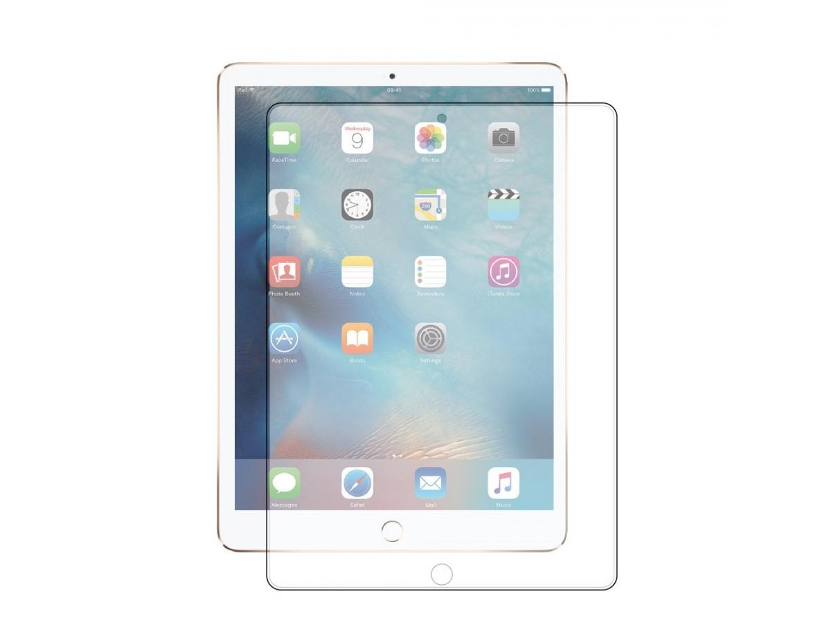 Защитное стекло iPad Air в Тюмени