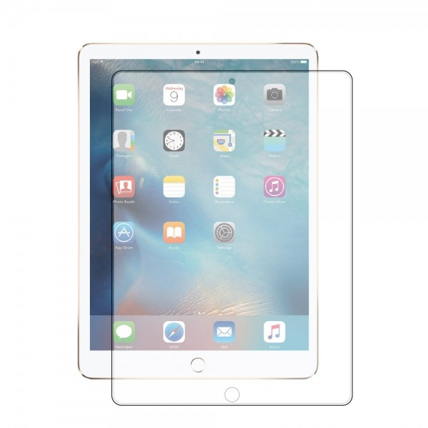 Защитное стекло iPad Air