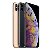 Apple iPhone Xs/Xs Max