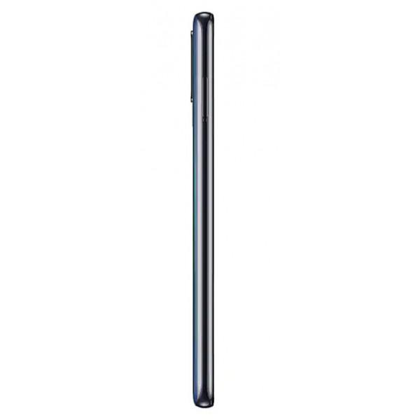 Samsung Galaxy A21s 32GB (черный)