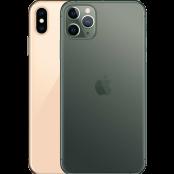Для iPhone Xs Max/11 Pro Max