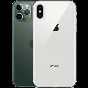 Для iPhone X/Xs/11 Pro