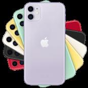 iPhone 11/11 Pro/Max