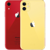 Для iPhone Xr/11