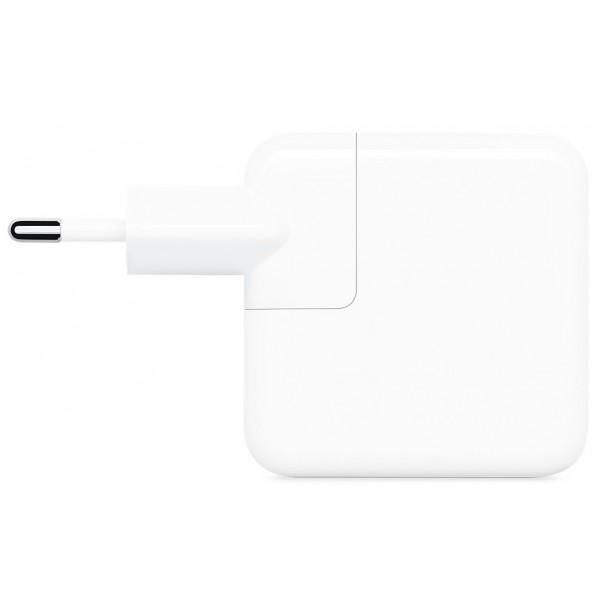Apple USB-C 30 Вт для Macbook