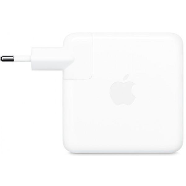 Apple USB-C 87W для Macbook