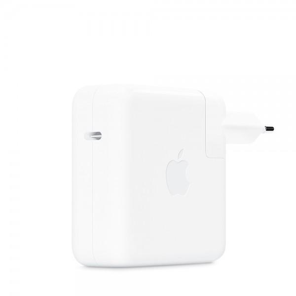 Apple USB-C 61 Вт для Macbook