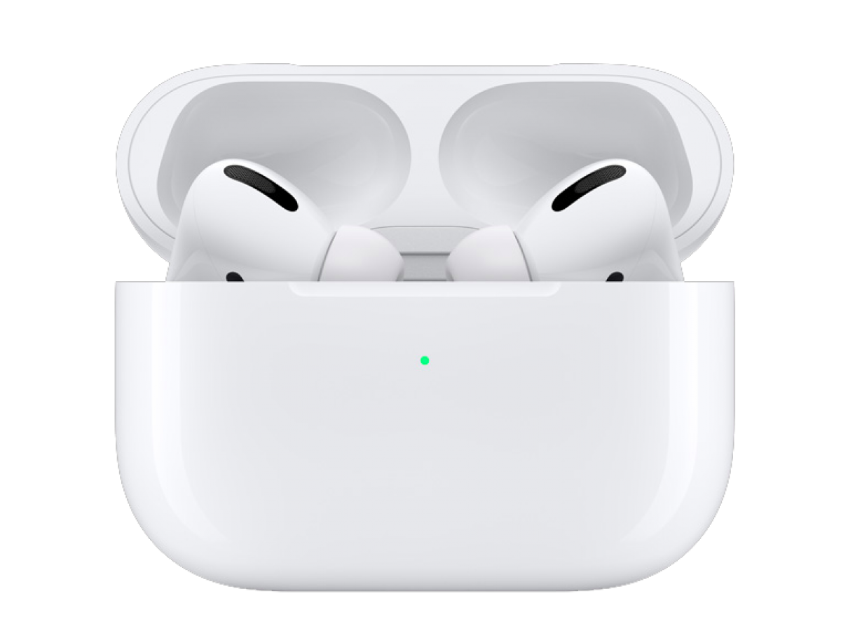 Apple AirPods Pro в Тюмени