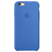 Silicone Case iPhone 6 Plus/6s Plus