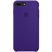 Silicone Case iPhone 7 Plus/8 Plus
