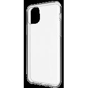 Прозрачные iPhone 11 Pro Max