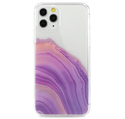 Чехол gemmy для iPhone 11 Pro Max с принтом силиконовый...