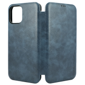 Разное iPhone 12/12 Pro