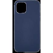 Разное iPhone 12 mini