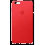 Разное iPhone 6 Plus/6s Plus
