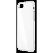 Прозрачные iPhone 6 Plus/6s Plus
