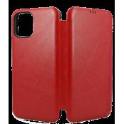 Разное iPhone 12 Pro Max