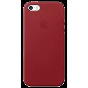Разное iPhone 5/5s/SE