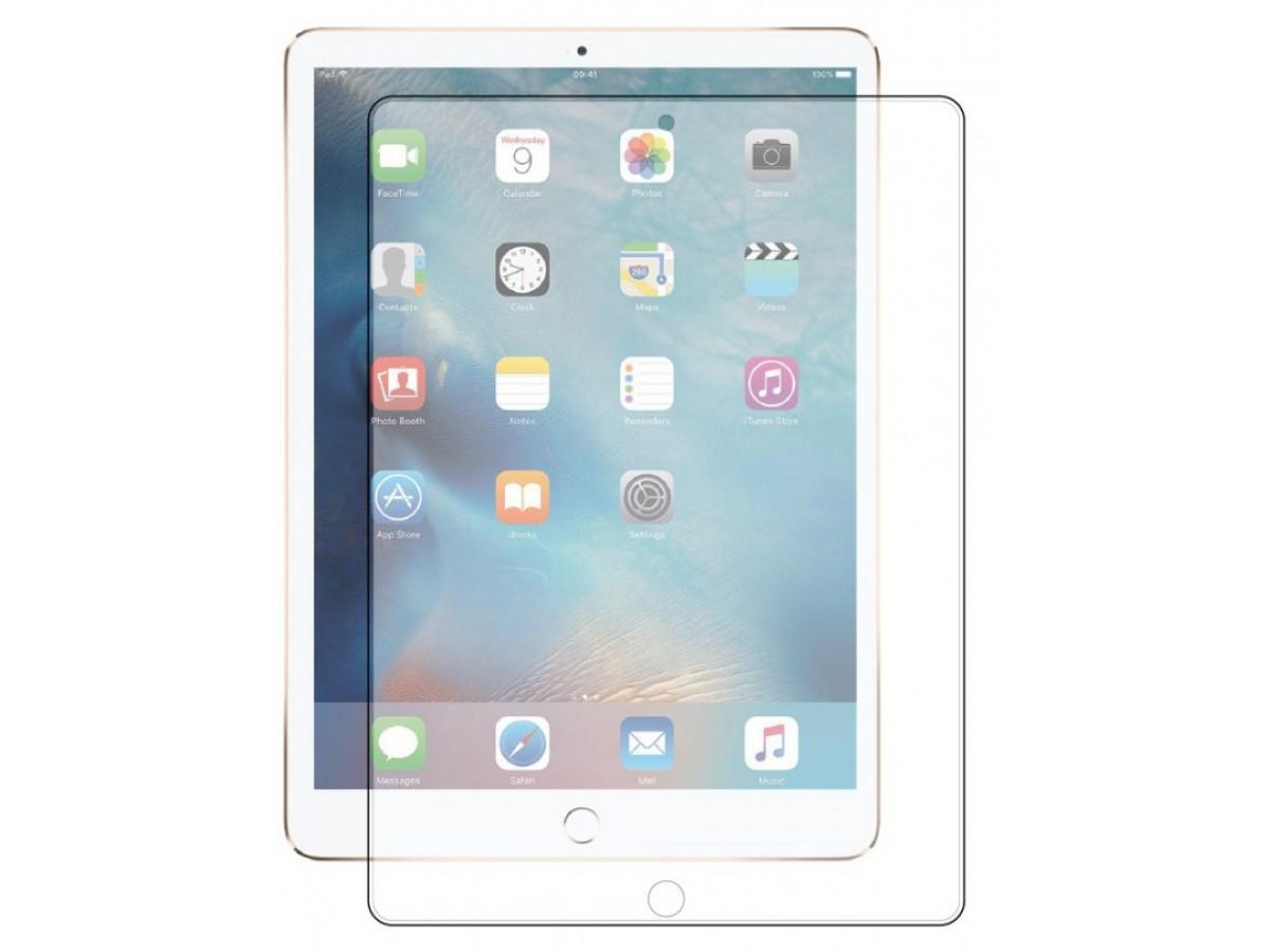 Защитное стекло iPad 2/3/4 в Тюмени