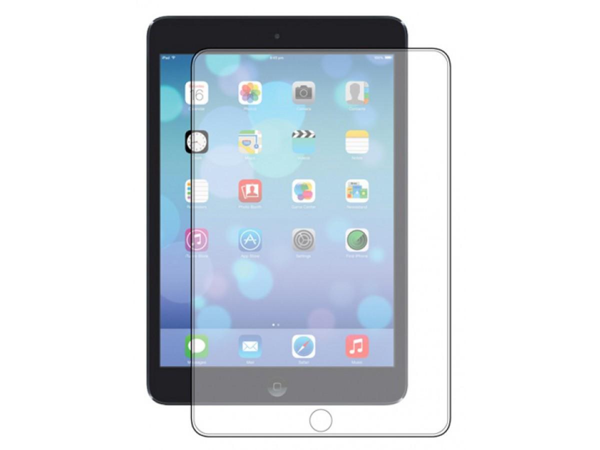 Защитное стекло iPad mini 4 в Тюмени