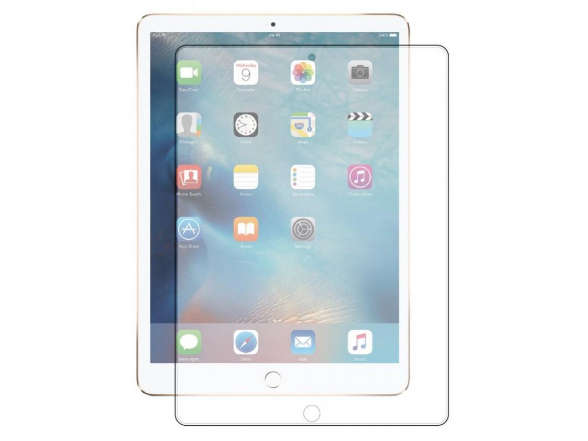 Защитное стекло iPad Pro 10.5 в Тюмени