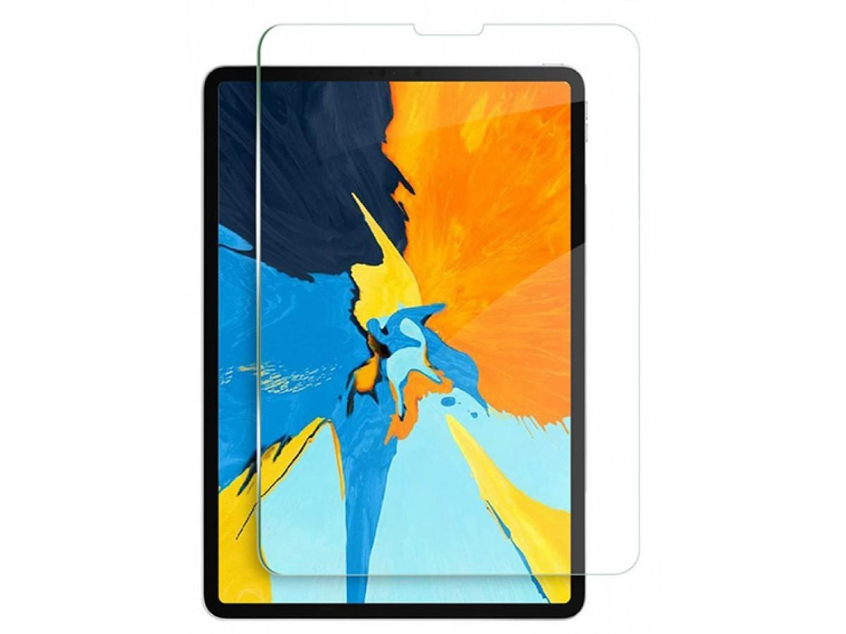 Защитное стекло iPad Pro 11  в Тюмени