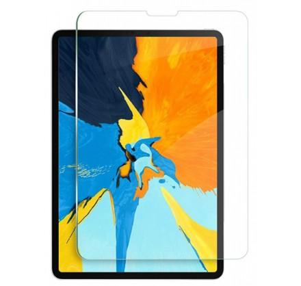 Защитное стекло iPad Pro 11
