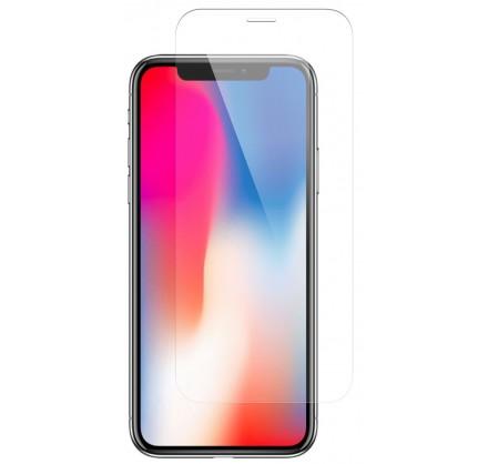 Стекло защитное iPhone Xr/11