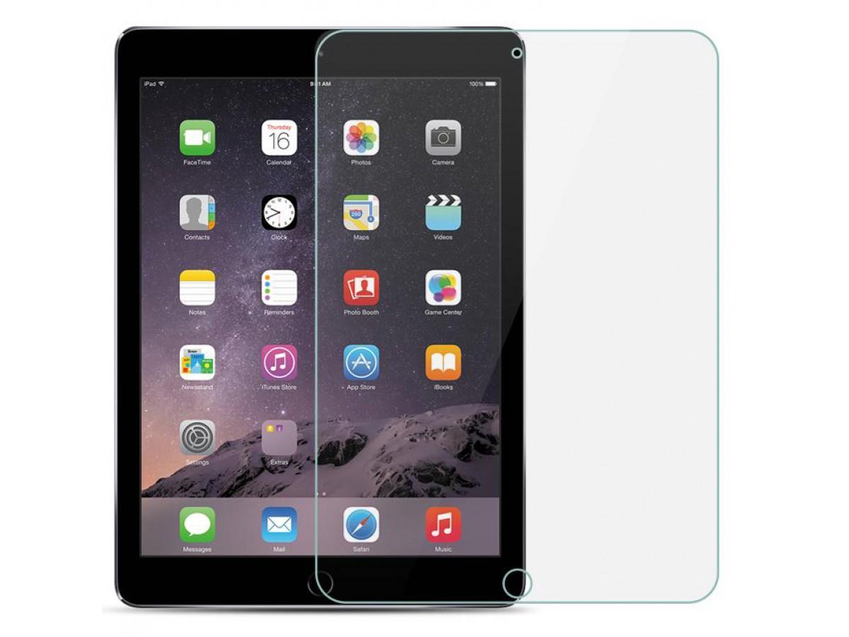 Защитное стекло iPad Air 5/6 в Тюмени