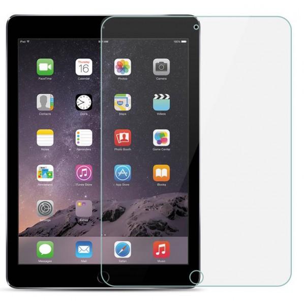 Защитное стекло iPad Air 5/6