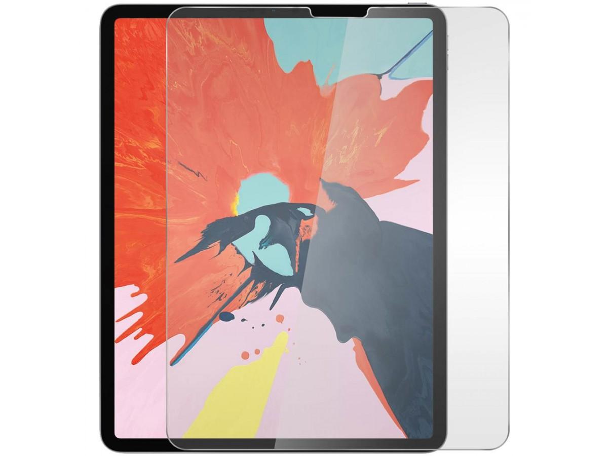 Защитное стекло iPad Pro 12.9 в Тюмени