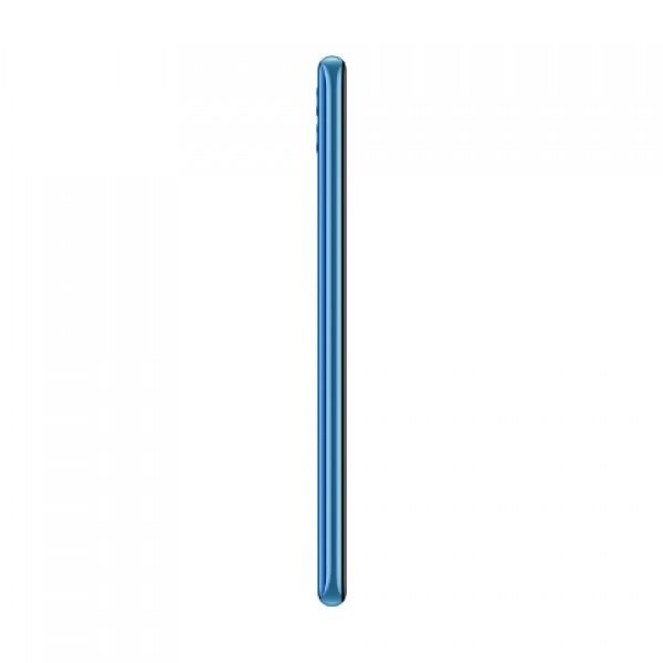 Honor 10 Lite 64GB сапфировый синий