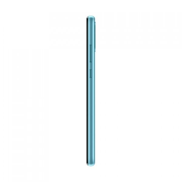 Honor 9a 3/64GB Мерцающий синий