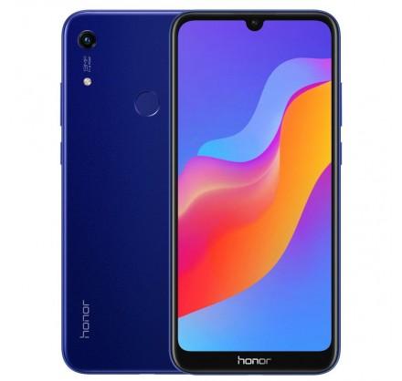 Honor 8A Prime 64GB Темно-синий